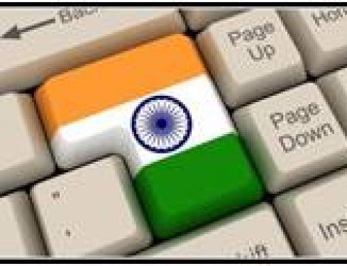 Innovation frugale, Ultra Low Cost ou agile : transposons et voyons ce que l'Inde peut nous apprendre