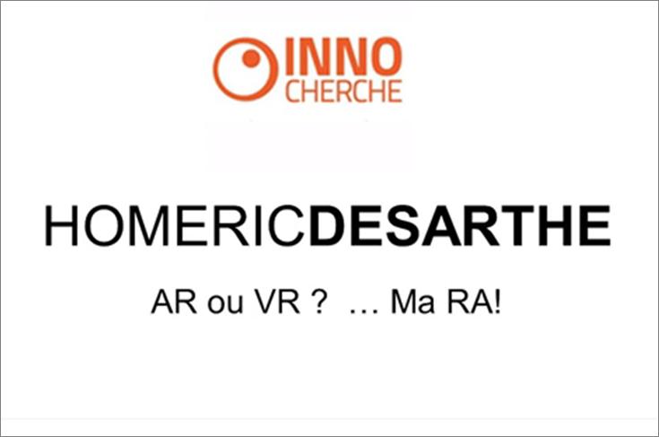 CES2018_AR ou VR ...MA...MA