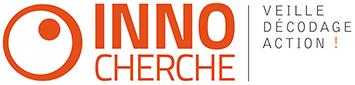 Innocherche Logo