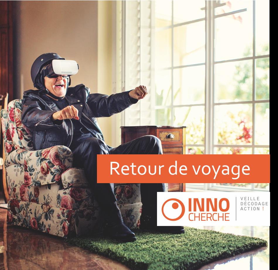 """CES2019 # 6 – E-sport : """"digital au carré"""" pour marketeurs"""